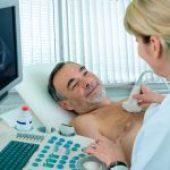 Por que exames pré-operatórios são importantes?