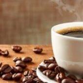 Café faz mal para o coração? Saiba o que é mito